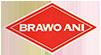 brawo-ani