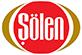 solen-1